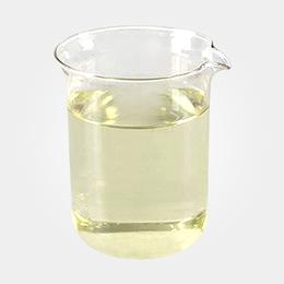 南箭食品级直销2-吡咯烷酮616-45-5原料发货迅捷