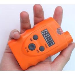 CH4浓度检测仪 CH4浓度检测仪