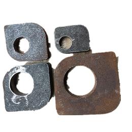 液压配件-铁件系列
