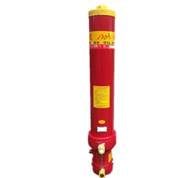 液压<em>配件</em>-液压油缸系列