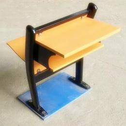 平面阶梯椅 会议椅座椅学校 排椅 剧院椅 等候椅多媒体教室椅