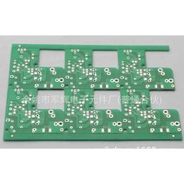 供应<em>PCB</em> 抄<em>板</em>,<em>pcb</em>打样批量 单面<em>pcb</em> 双面<em>pcb</em> <em>pcb</em>厂家