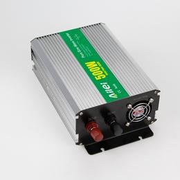 500瓦逆变器价格图片厂家500W逆变器艾雷
