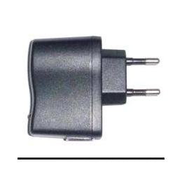 <em>欧</em><em>规</em><em>美</em><em>规</em>墙充,A288直充旅行充电器USB充<em>手机充电器</em>电子烟充电器