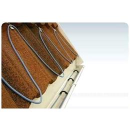 厂家供应优质电热带 电伴热 电伴热带 伴热带 伴热电缆 加热电缆