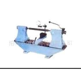 博润铸业生产各种型号偏摆仪、齿轮跳动仪、偏摆检查仪!