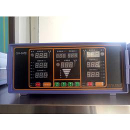 山东庆华全自动QH-66型微电脑控制器温度传感器水箱感温探头