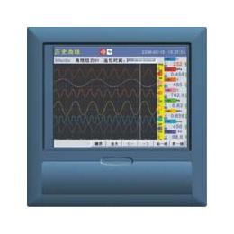 香港上润WIDEPLUS-18无纸记录仪  上润记录仪