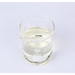 南箭食品级直销苯甲酸苄酯120-51-4原料发货迅捷