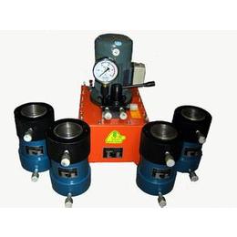 FYT-150液压提升器特价包邮