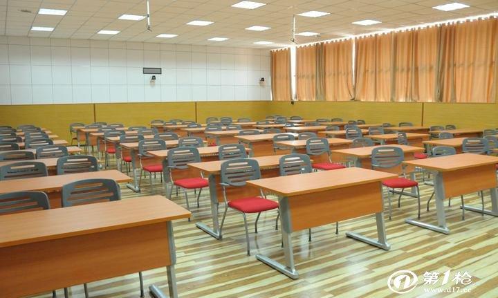 课桌椅怎么保养维护