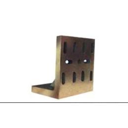 厂家直销铸铁方箱,检验方箱,铸铁检验方箱,划线方箱