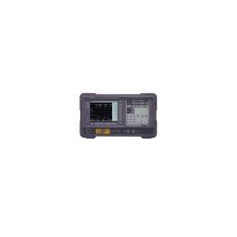二手N8975A噪声系数分析仪