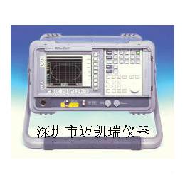 N8973A报价低价出售