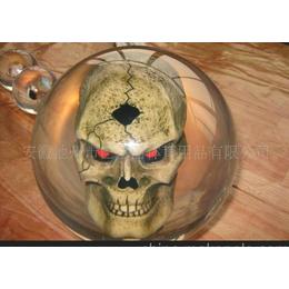 专业生产超炫保龄球、骷髅球14-15磅