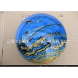 供应保龄球(图) 优质出口品质飞碟球 量大客人欢迎来厂签单