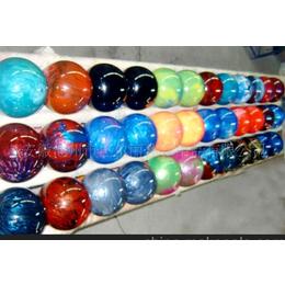 供应保龄球bowling会员球、飞碟8-16磅