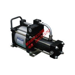 超高压力增压机气体液体增压设备 流体输送泵设备厂直销