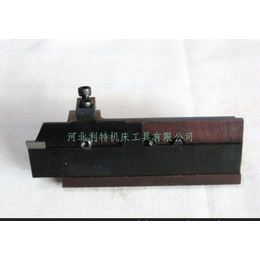 石家庄机床工具 机床工具价格低