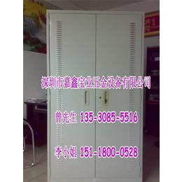 清洁柜价格,赤峰清洁柜,嘉鑫宝清洁工具架(图)
