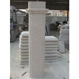 异型石材机械|异型石材|久昌石业