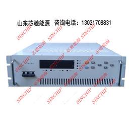 0-150V100A可调直流稳压电源大功率可调直流电源