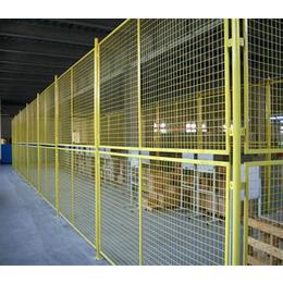 驰恒丝网制造(图),供应铁丝防护网,铁丝防护网