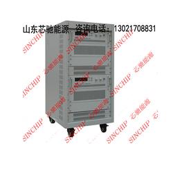 直流电源100V200V300V400V500V1500A