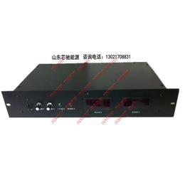 150V250A直流电源大功率开关电源可调直流稳压电源