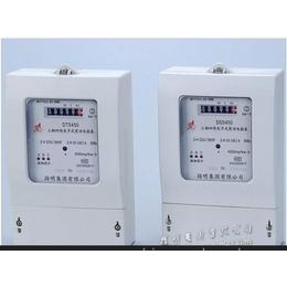 DTS450电子式三相电能表