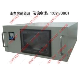 DC90V120V150V250V350V可调直流稳压电源