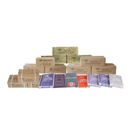 大量供应优质棕刚玉砂布4/0#