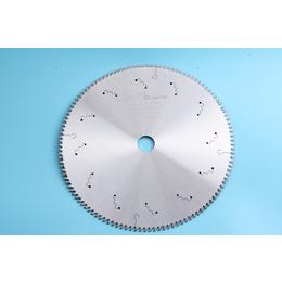 铝型材锯片厂家的产品特点