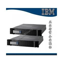 NetAPP 存储