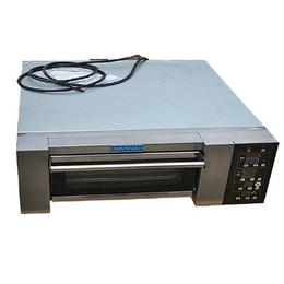 新麦SM-901C型电烤箱