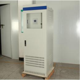乐阳逆变器厂家诚售30KW大功率 多功能转换逆变器