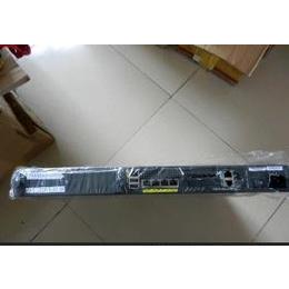 思科 CISCO ASA5510-K8 二手防火墙 9成新 自适应安全设备