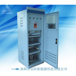 乌鲁木齐光伏发电离网逆变器50KW 保修两年 终身技术维护