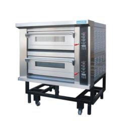 新麦SK-622型电烤箱