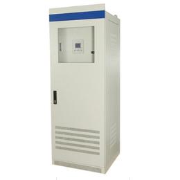 80KW离网逆变器  深圳 厂家直销 负载适应能力强80KW