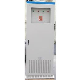 湖南太阳能逆变器70KW 质量稳定 转换率快 可自动切换