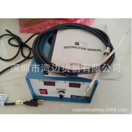 深圳湾边贸易美国Gamma高压电源 ES30PN 6W