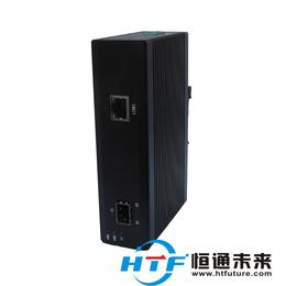 一光一电工业级光纤收发器工业级收发器