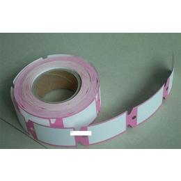供应吊牌标签 不干胶标签打印纸 各种特殊标签印刷设计制作