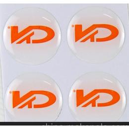 供应水晶滴塑标牌 水晶滴胶卡 滴胶吊牌****设计制作厂家