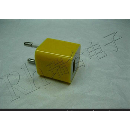 <em>手机充电器</em>厂家生产供应 <em>迷你</em>充电器