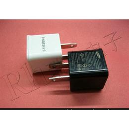 热销供应 <em>手机充电器</em> 快速充电器 <em>三星</em>充电器