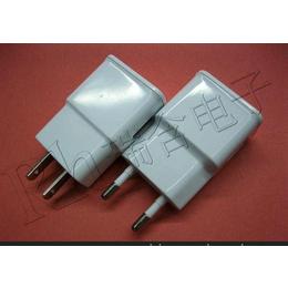 生产销售 多功能<em>手机充电器</em> <em>三星</em><em>手机充电器</em>