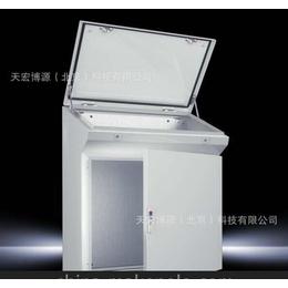 天宏博源厂家直销 通用琴式控制台TP