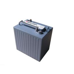河北保定干电池碱性电池怎么办理UN38.3安全检测报告多少钱